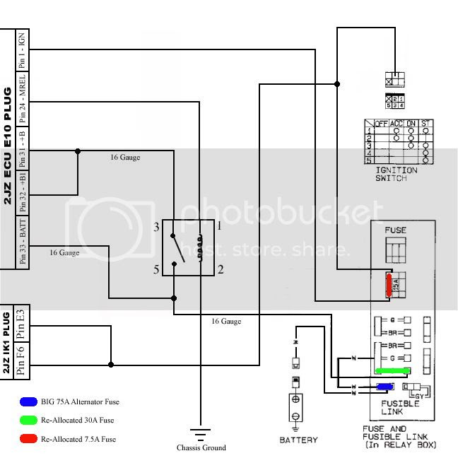Diagram 89 S13 Wiring Diagram Full Version Hd Quality Wiring Diagram Sitexwai Dolcialchimie It