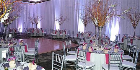 DoubleTree by Hilton Baltimore North   Pikesville Weddings