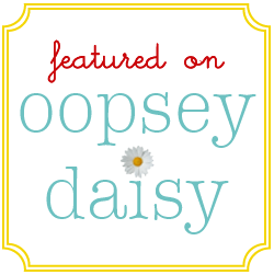 oopsey daisy feature