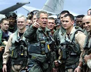 http://www.lowculture.com/archives/images/bush_commander_uniform.jpg