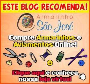 Armário São José