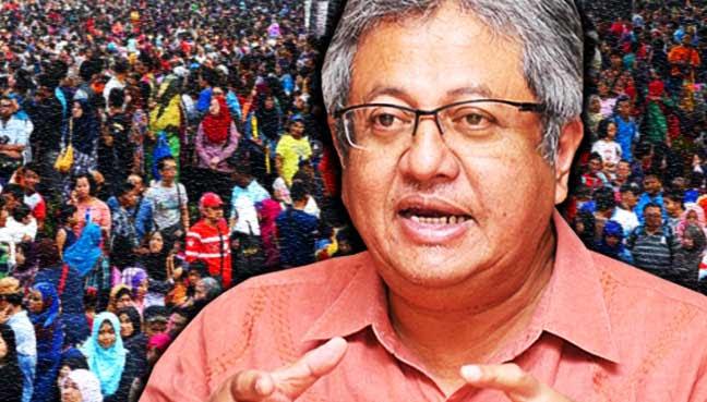 Zaid-Ibrahim_rakyat_600