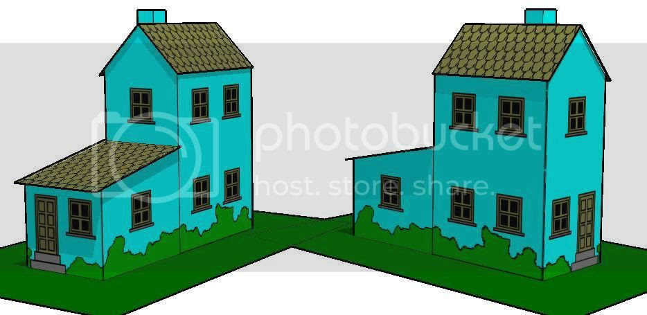 photo simple.house.papercraft.via.papermau.002_zpsdiigcoh5.jpg