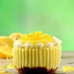 Gigi?s Cupcakes of Nashville   Order Food Online   196