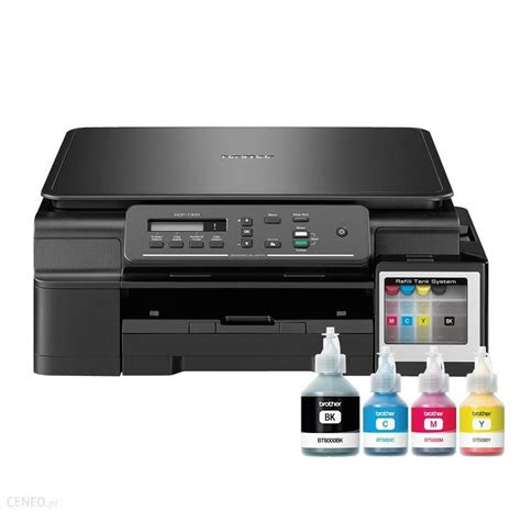 drivers brother dcp  printer  windows