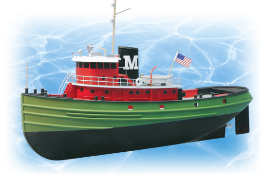 model boat building supplies | narrow boat construction plans