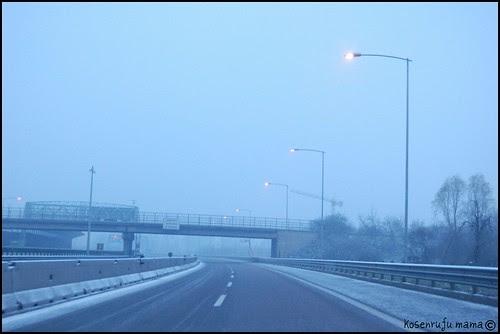 snow bologna 01-01-09