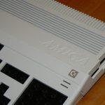 Recuperación amarillo Amiga 500 (5)