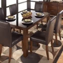 ashley homestore furniture stores  airport