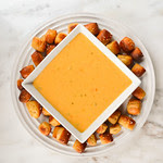 Homemade-Nacho-Cheese-Dip.jpg