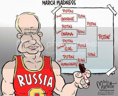 March Madness photo bilde_zpsf6d5fc8d.jpg