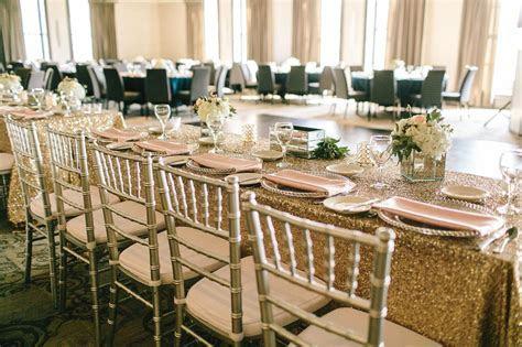 The Stone Mill Ballroom   wedding venue   CanceledWeddings.com