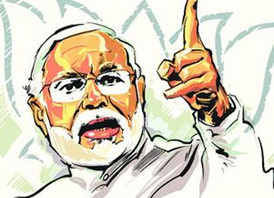 How Modi can transform economy in 6 months