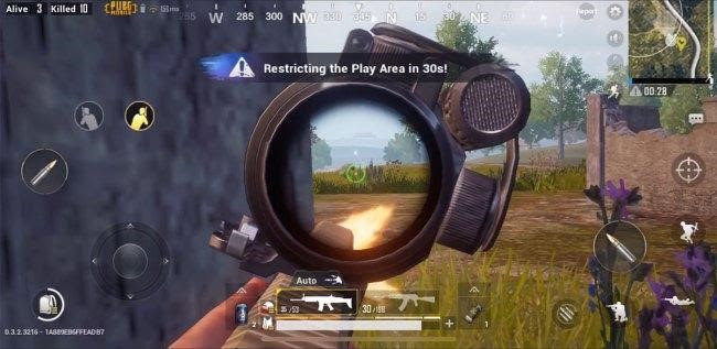 Pubg Hack Mod Apk 0110 - Hack Pubg Mobile Pc Money