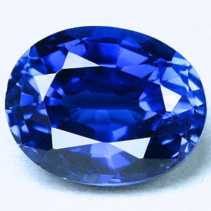 Resultado de imagen para sapphire gemstones