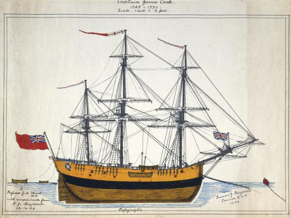 http://upload.wikimedia.org/wikipedia/commons/a/a4/Endeavour%2C_Bayldon%2C_Francis_J._B.jpg