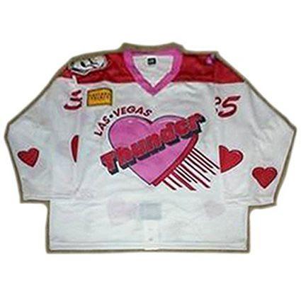 Valentine's Day Jersey