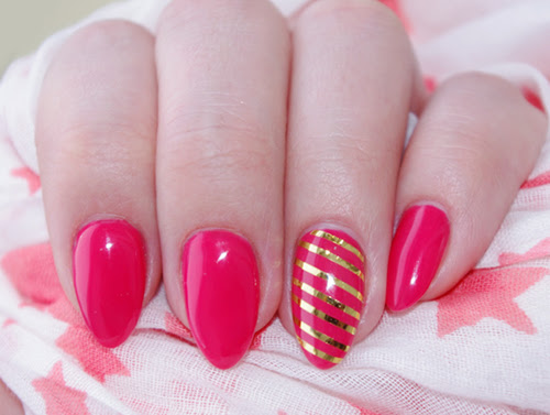 Nail_striping_tape_born_pretty_store_with_gel_lac_large