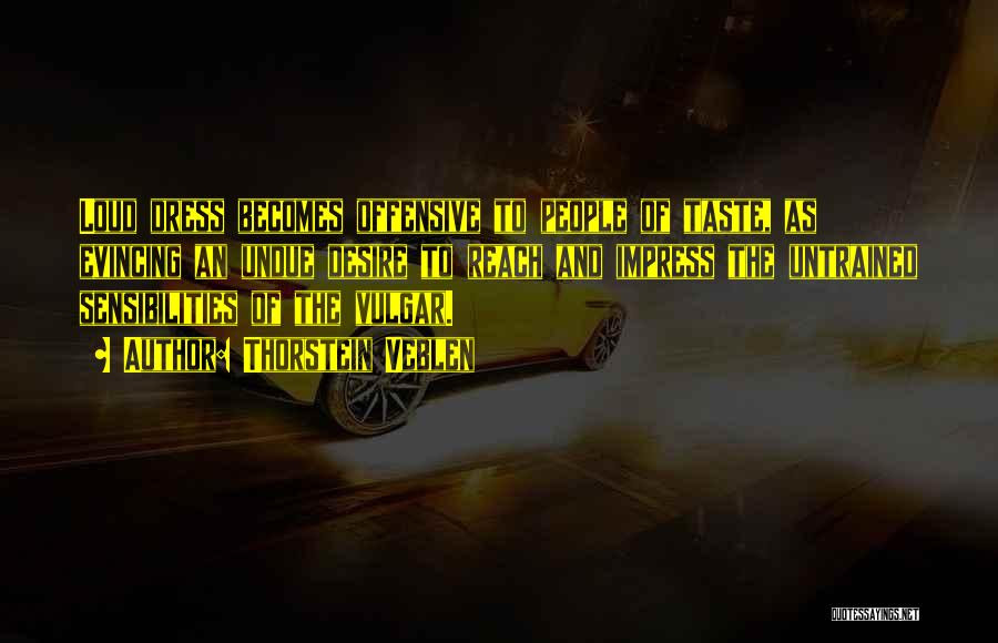 Top 17 Dress To Impress Quotes Sayings