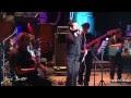 Jose Brito - La Historia Musical
