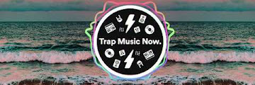 Fast Download Drake - Gods Plan (thoreau Trap Remix) Cover Mp3 Mp4 Latest