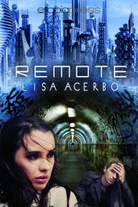 Remote-ByLisaAcerbo-6x9-300dpi