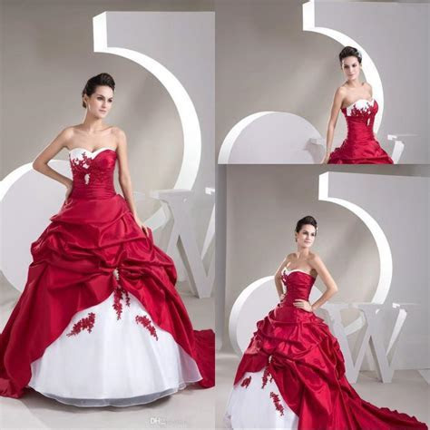Discount Hot Selling New Fashion Trends In Fashion World