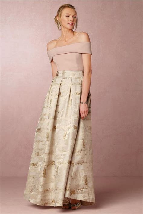17 Gorgeous Spring And Summer Mother Of The Bride Outfits