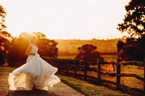 Gaynes Park Wedding Photography Essex (Hollie   Joe)   ARJ