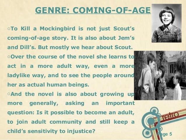 How Does Atticus Symbolize A Mockingbird In To Kill A Mockingbird