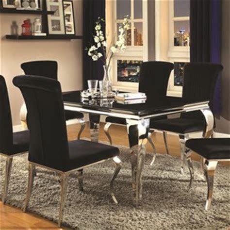 dining room tables roswell kennesaw alpharetta
