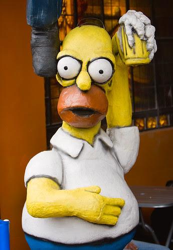 Homero2729.jpg