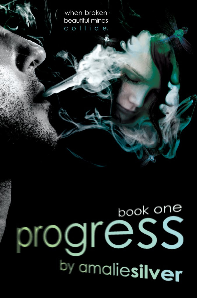 NEW PROGRESS cover only (3)