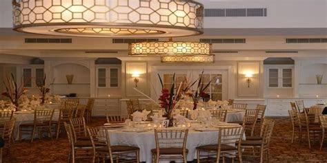 Pelham Country Club Weddings   Get Prices for Wedding