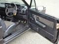 Volkswagen Golf GTi 1.8 MkI Cabriolet