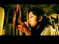 Art of the Devil 3 (2008) Subtitle Indonesia