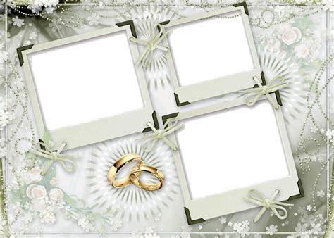 Wedding Frame PNG Transparent Images   PNG All
