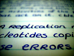 replication errors_edit1