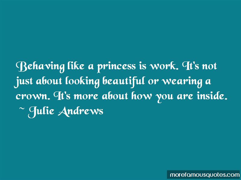 My Beautiful Princess Quotes Top 44 Quotes About My Beautiful