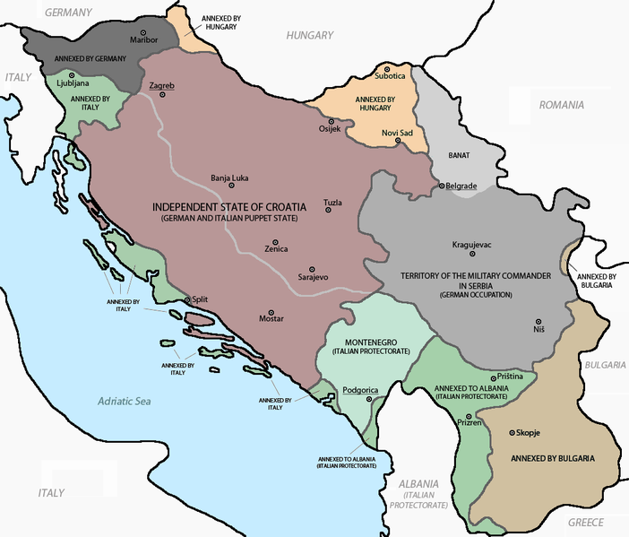 File:Axis occupation of Yugoslavia 1941-43.png