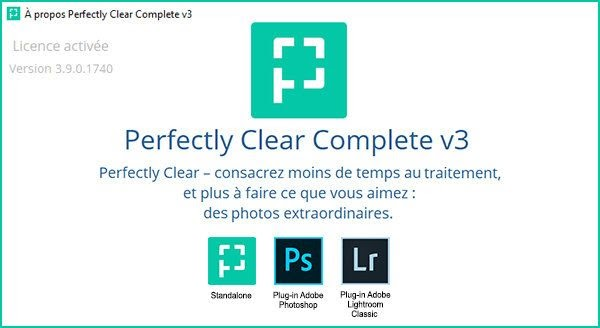 Athentech Perfectly Clear Complete v3.9.0.1740 [windows]