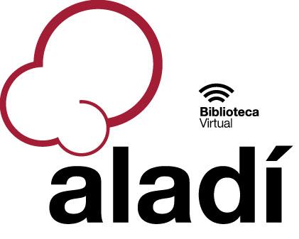 Aladí, catàleg de la Xarxa de Biblioteques Municipals