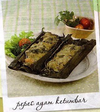 44+ Resep Masakan Indonesia Halal Pics
