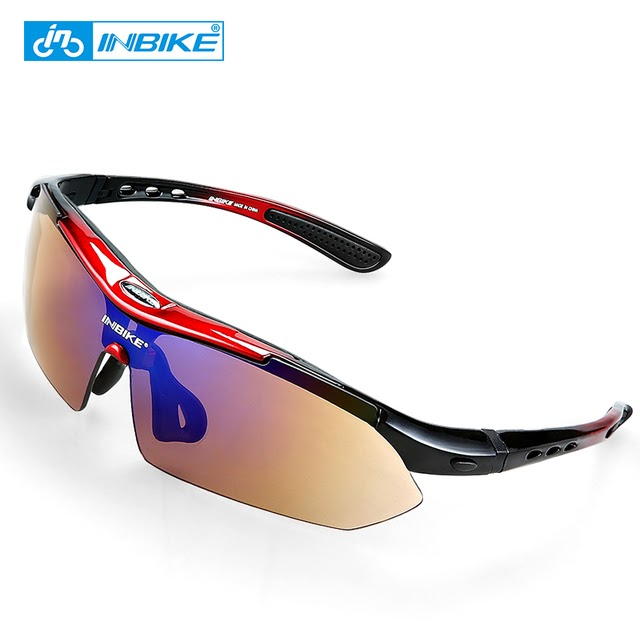 624e66184c Bathing Suits Swimming  Buy Online INBIKE Polarized Sports Men Sunglasses  MTB Road Cycling Glasses Mountain Bike Bicycle Riding Protection Goggles  Eyewear 5 ...