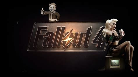 fallout  fallout girl game wallpaper games