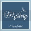 Meadow Mist Designs Mystery Quilt