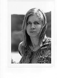 Image of Paula Brackston