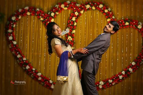 10 Best Wedding Photographers in Coimbatore!