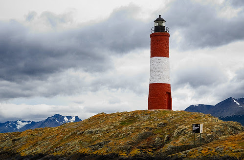 Lighthouse1138.jpg