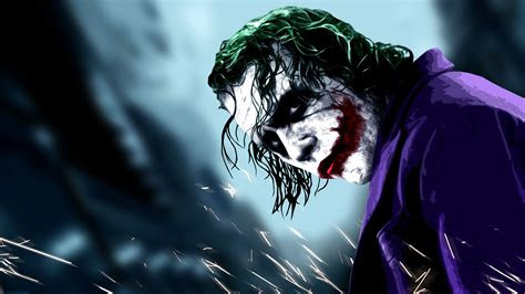 joker hd wallpapers p wallpaper cave
